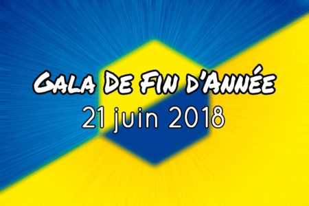 Judo-Club-Jocondien-gala-2018