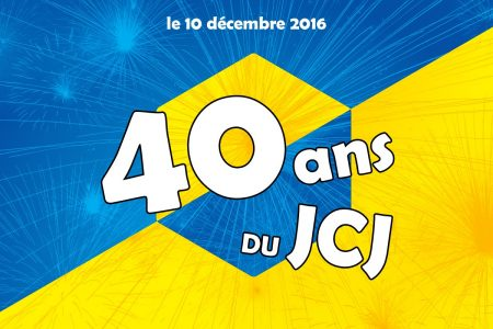 judo-club-jocondien-40ans