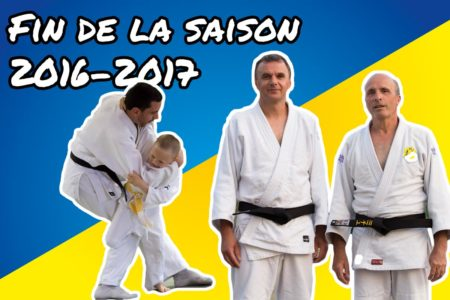 judo-club-jocondien-fin-2016-2017