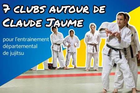 judo-club-jocondien-jujitsu-mars-2017-2