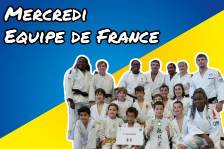 judo-club-jocondien-mercredi-equipe-de-france