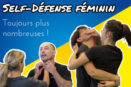judo-club-jocondien-self-defense-feminin-novembre-2017-2