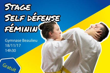 judo-club-jocondien-self-defense-feminin-novembre-2017