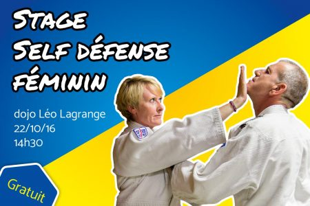 judo-club-jocondien-self-defense-feminin-octobre-2016