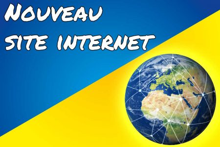 judo-club-jocondien-site-internet