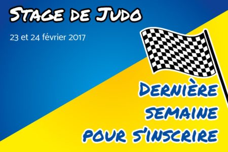 judo-club-jocondien-stage-fev